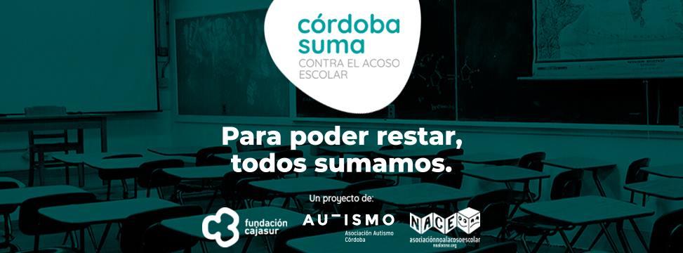 Córdoba Suma