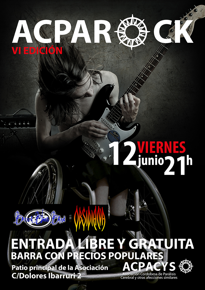 Cartel Acpacrock 2015 - web