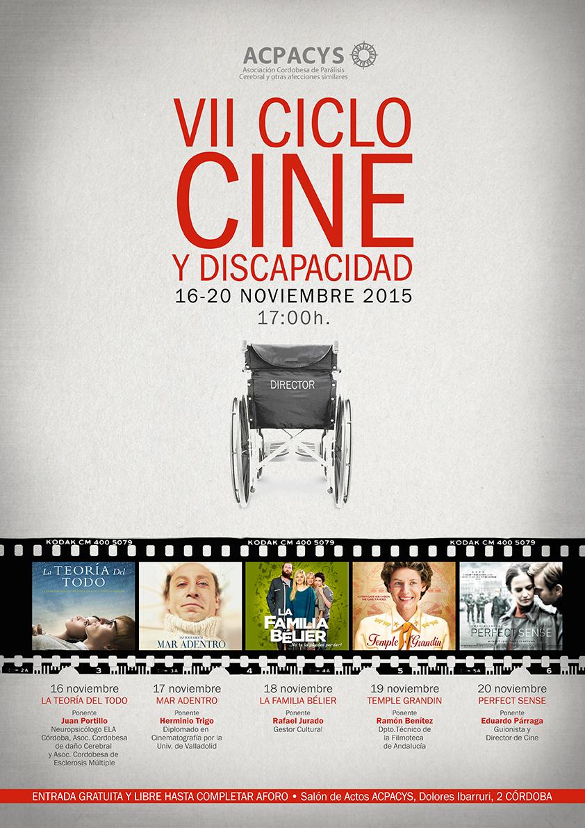 Cartel Ciclo Cine 2015 WEB