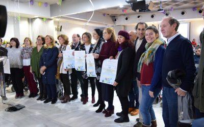 Día Internacional de las Personas con Discapacidad 2017