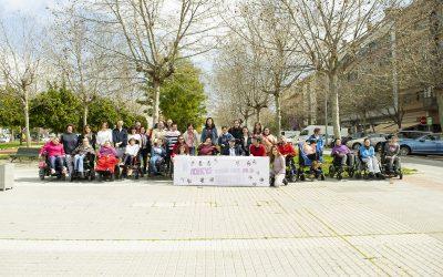 Acpacys celebra el Día Internacional de la Mujer