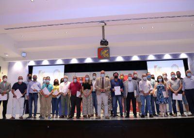 FOTO-Firma-convenios-Deportes_01-scaled