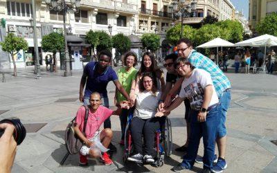 Conoce mi historia, los retos sociales de Córdoba
