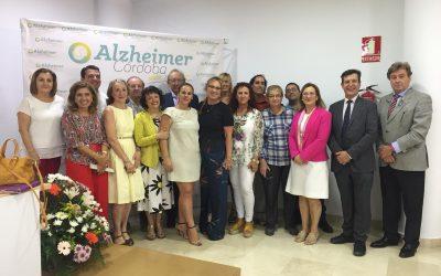 Celebramos el Día Mundial del Alzheimer