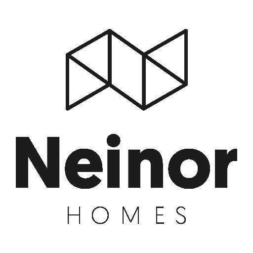 Neinor Homes colabora con Acpacys