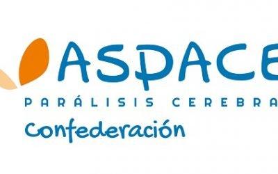 Asamblea Confederación ASPACE