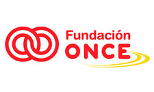 fund-once