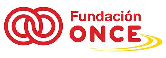Fundación ONCE colabora con Acpacys