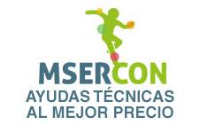 MSERCON