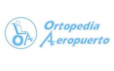 Ortopedia Aeropuerto