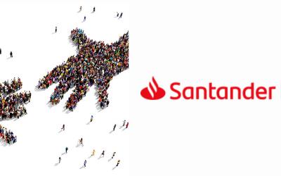 Acpacys, beneficiaria en la 19ª Convocatoria Santander Ayuda